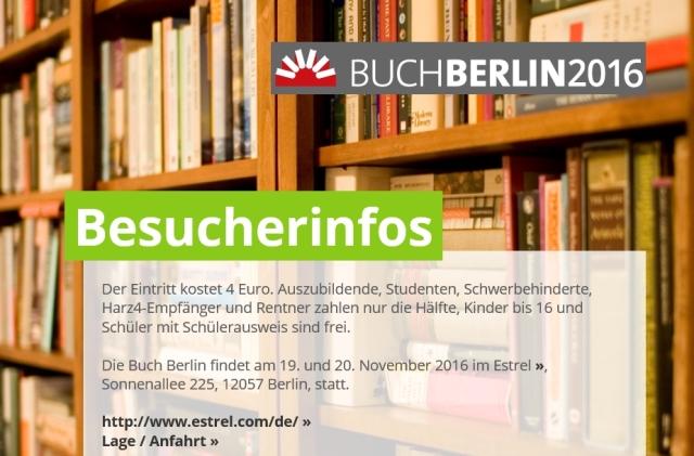 BuchBerlin