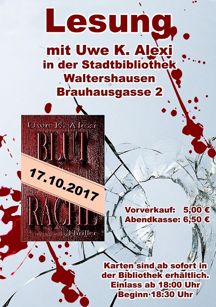 k-Plakat Walttershausen 2017