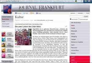 Journal Frankfurt 10112015