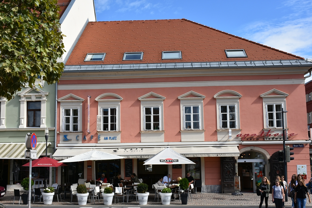 k-uka_2598-cafe-am-platz