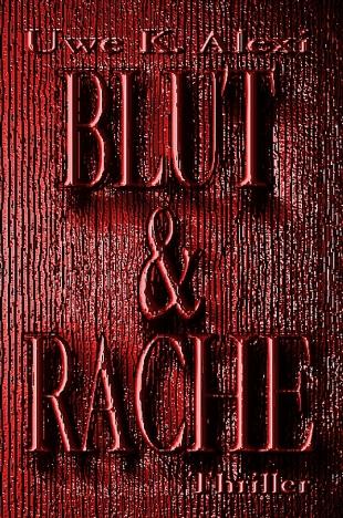 k-BuR eBook Roh Ausschnitt aus TB