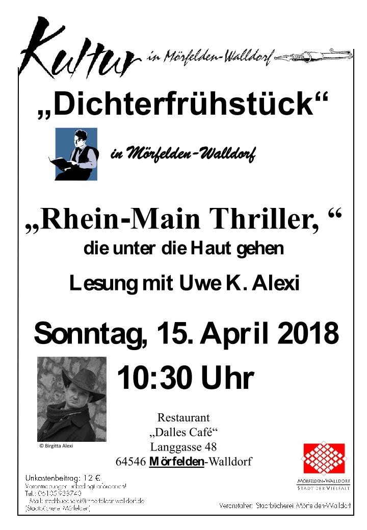 Dichterfrühstück_15_04_2018-1