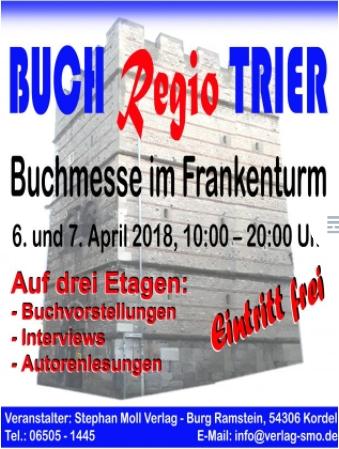 BuchRegioTrier